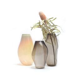 SUPERNOVA IV | Vases | ELOA