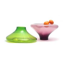 MAKEMAKE | Vases | ELOA