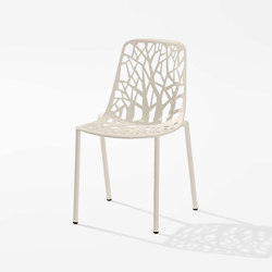 Forest chair | Stühle | Fast