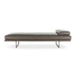 Blumun Daybed | Day beds | Busnelli