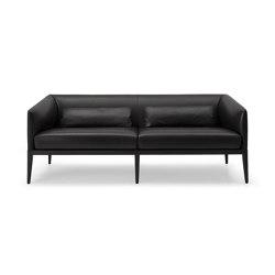 Life Sofa | Sofas | Busnelli