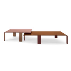 Pets | Coffee tables | Busnelli