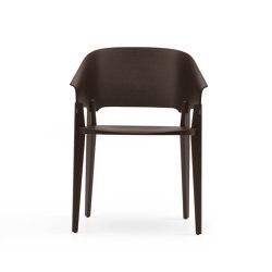 Threepiece   Chairs   Busnelli