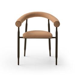 Albeisa | Stühle | Busnelli