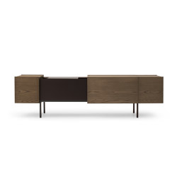 Ladin | Sideboards | Busnelli