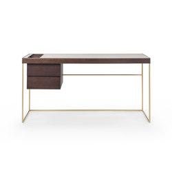 Stardust Desk | Desks | Busnelli