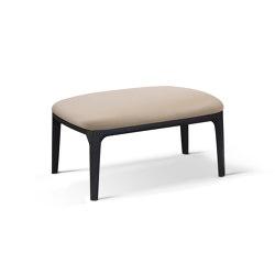 Manda Bench | Benches | Busnelli