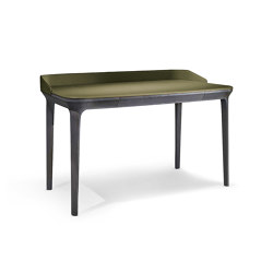 Manda Desk | Desks | Busnelli
