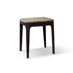 Manda Low Tables | Side tables | Busnelli