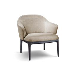 Manda Xl | Chairs | Busnelli