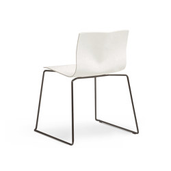 Blow | Chairs | Busnelli