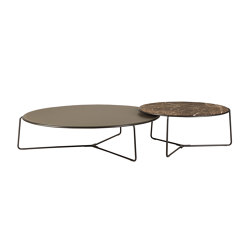 Fill | Coffee tables | Busnelli
