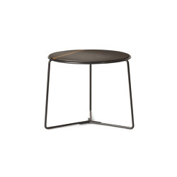 Fill | Side tables | Busnelli