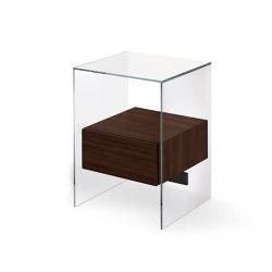 Kit | Tables de bistrot | Busnelli