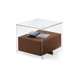 Kit | Bistro tables | Busnelli