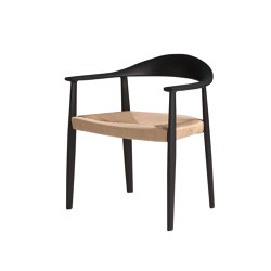 Odyssèe | Stühle | Busnelli