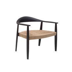Odyssèe Xl | Chairs | Busnelli
