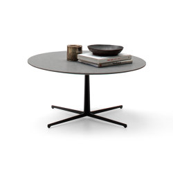 Hirundo | Dining tables | Busnelli