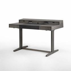 Florence Desk | Bureaux | Busnelli