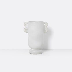 Muses - Ania | Vases | ferm LIVING