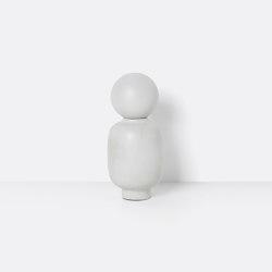 Muses - Talia | Vases | ferm LIVING