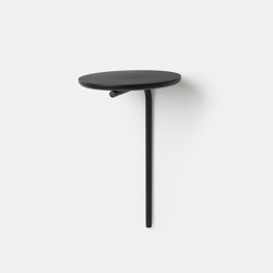 Pujo Side Table | Side tables | ferm LIVING