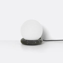 Rest Lamp | Table lights | ferm LIVING