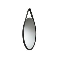 Hide | Mirrors | Favius