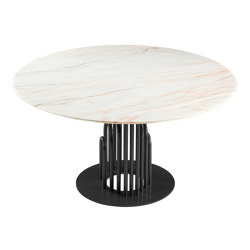 Bara dinner table | Dining tables | Mambo Unlimited Ideas