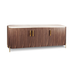 Malcolm sideboard | Sideboards | Mambo Unlimited Ideas