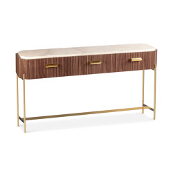 Malcolm console | Tables consoles | Mambo Unlimited Ideas