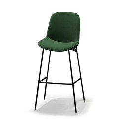 Chiado bar chair | Bar stools | Mambo Unlimited Ideas