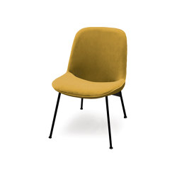 Chiado chair | Chairs | Mambo Unlimited Ideas