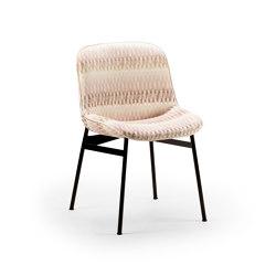 Chiado chair   Chairs   Mambo Unlimited Ideas