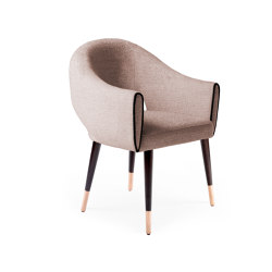 Grace chair | Sillas | Mambo Unlimited Ideas