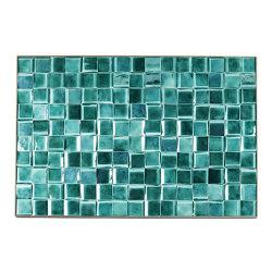 Douro tile panel | Wandbilder / Kunst | Mambo Unlimited Ideas