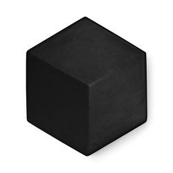 Mondego Flat Black Matte   Keramik Fliesen   Mambo Unlimited Ideas