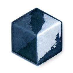 Mondego Flat Deep Blue   Keramik Fliesen   Mambo Unlimited Ideas