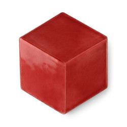 Mondego Flat Fire | Ceramic tiles | Mambo Unlimited Ideas