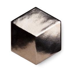 Mondego Flat Gold   Keramik Fliesen   Mambo Unlimited Ideas