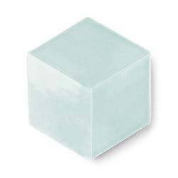 Mondego Flat Mint   Keramik Fliesen   Mambo Unlimited Ideas