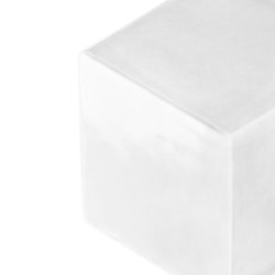 Mondego Flat Pearl | Keramik Fliesen | Mambo Unlimited Ideas