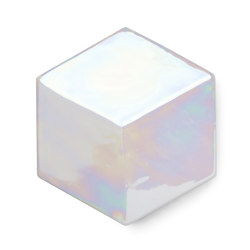Mondego Flat White Lustre   Keramik Fliesen   Mambo Unlimited Ideas