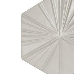 Mondego Stripes Cloud Matte | Ceramic tiles | Mambo Unlimited Ideas