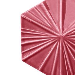 Mondego Stripes Malva | Ceramic tiles | Mambo Unlimited Ideas