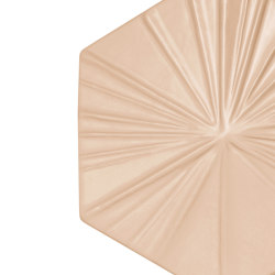 Mondego Stripes Nude Matte | Carrelage céramique | Mambo Unlimited Ideas