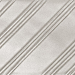 Stripes Cloud Matte | Ceramic tiles | Mambo Unlimited Ideas