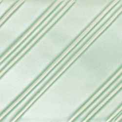 Stripes Mint Matte | Piastrelle ceramica | Mambo Unlimited Ideas