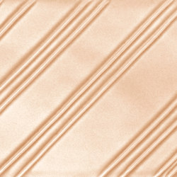 Stripes Nude Matte | Piastrelle ceramica | Mambo Unlimited Ideas
