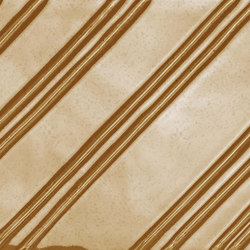 Stripes Ocre | Piastrelle ceramica | Mambo Unlimited Ideas